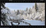 pont-neige-retouche-photo-pour-un-concours