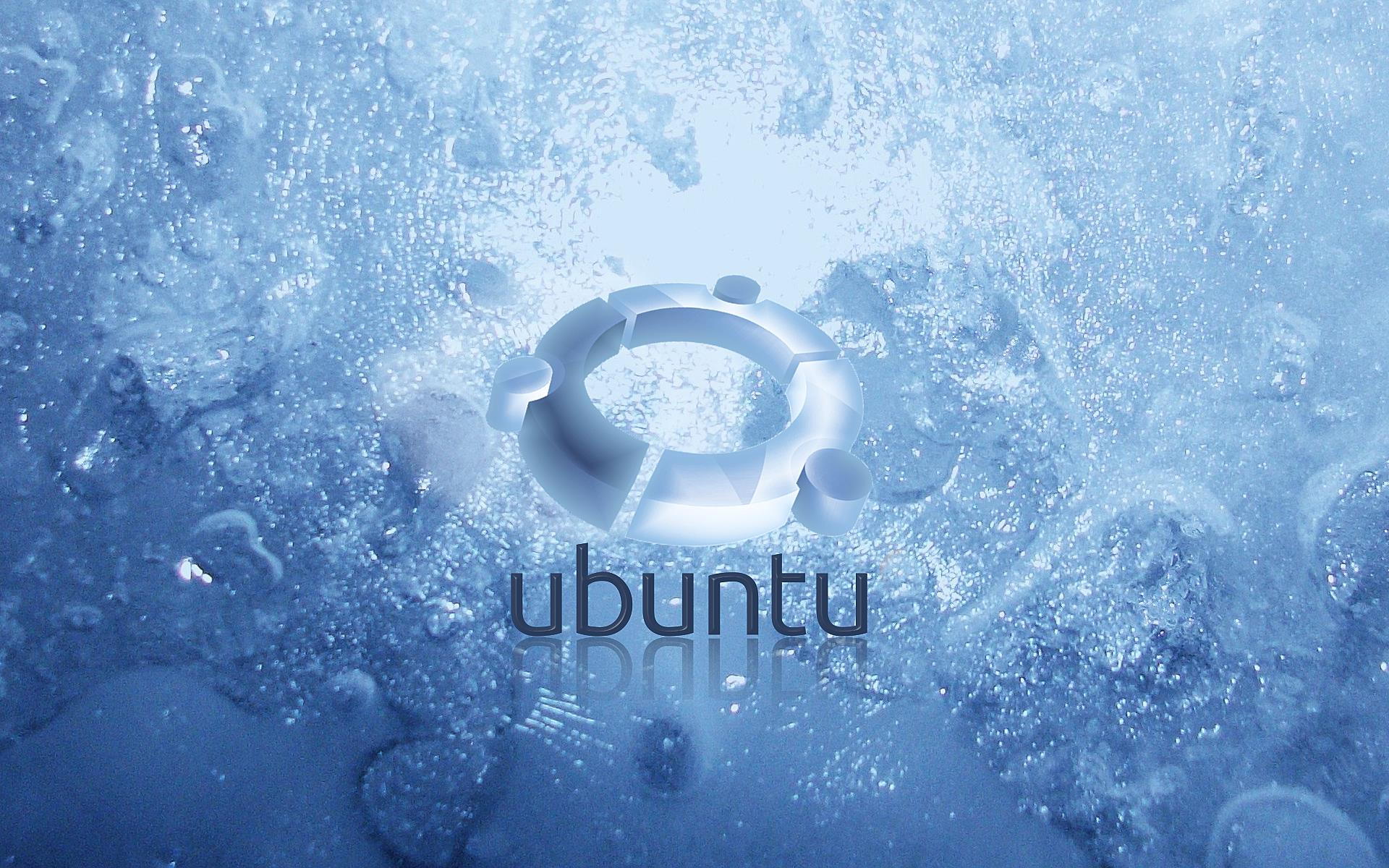 linux-ubuntu-wallpaper-OS-free-hi-tech-Open_2
