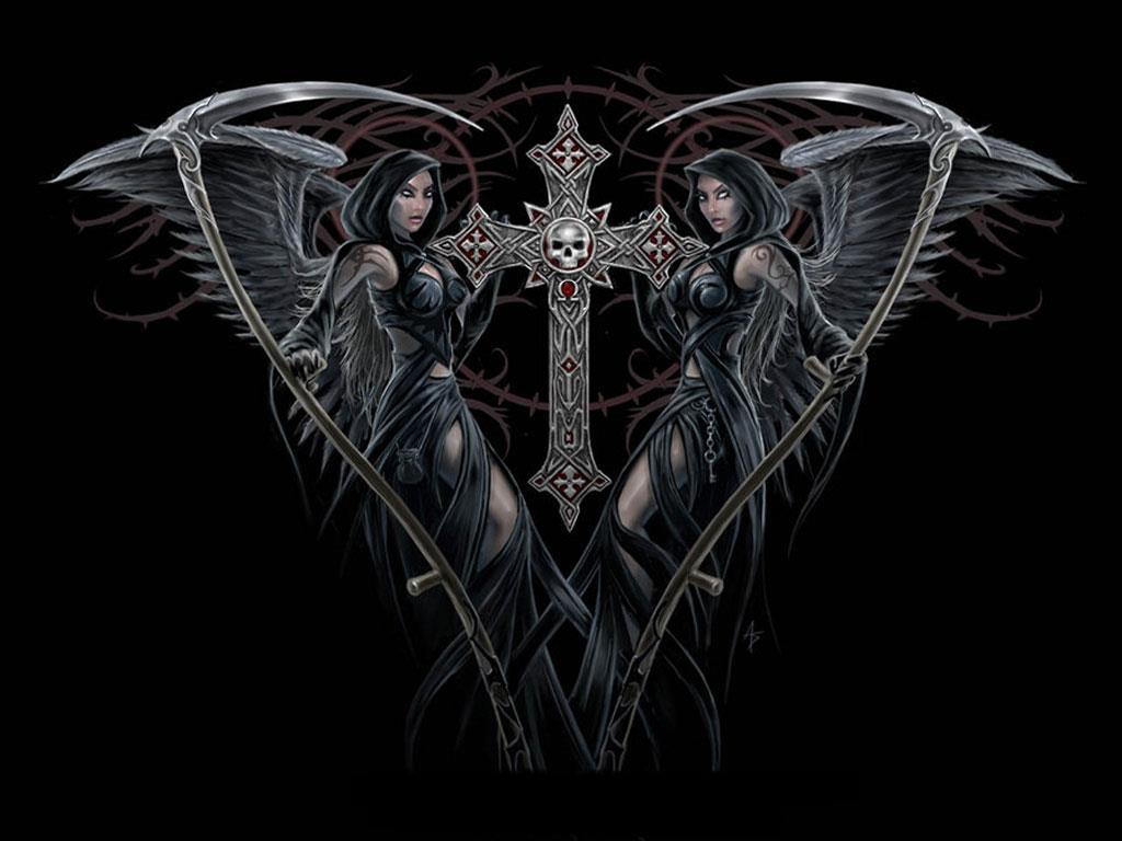 gothique-dessins-et-croquis-mystiques-et-etranges_01