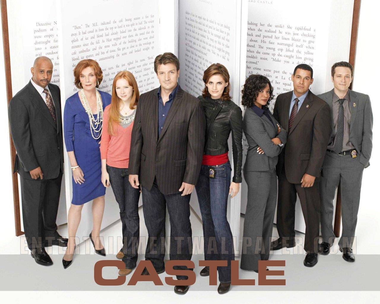 castle-episode-aux-soap-operas