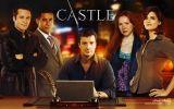 castle-serie-TV-Show-wallpapers-pub