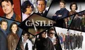 fan-serie-TV-castle