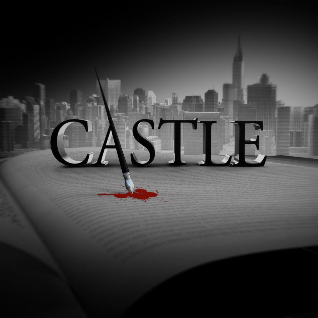 serie-tv-castle-logo-affichage-format-tablette