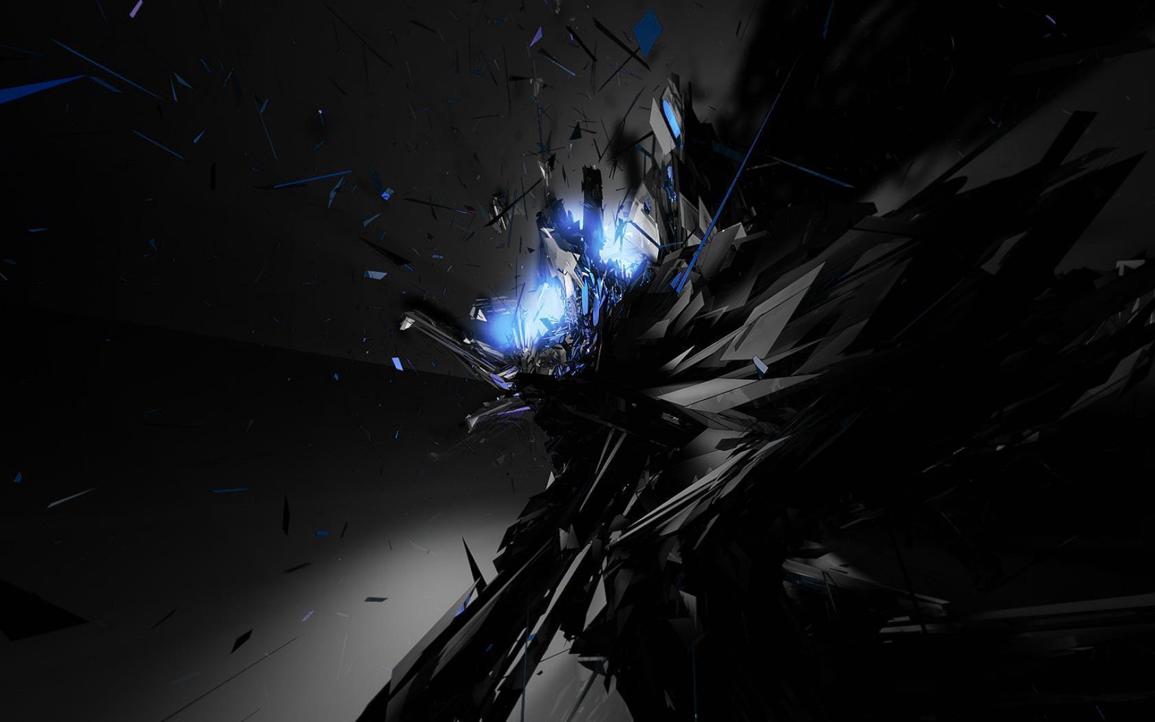 creatifs-fonds-d-ecran-inventifs-et-lumineux-3