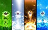 creatifs-fonds-d-ecran-inventifs-et-lumineux-4