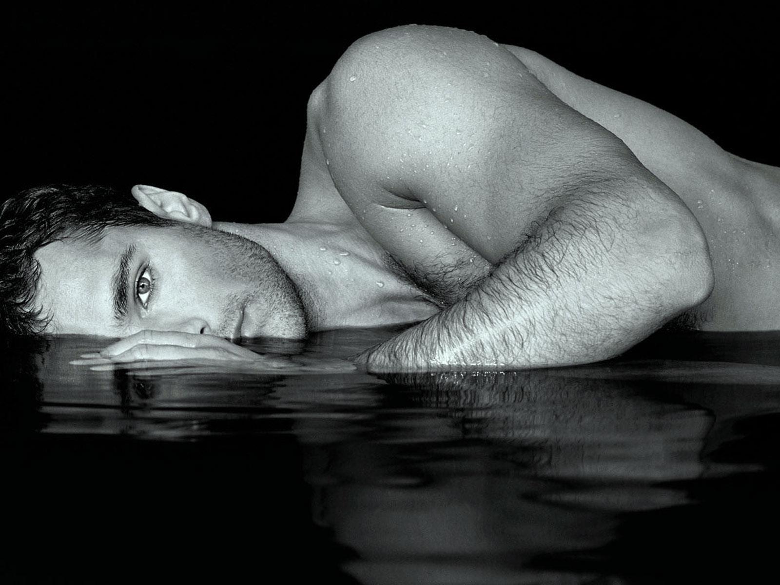 photo-avec-homme-super-sexy-top-modele-4