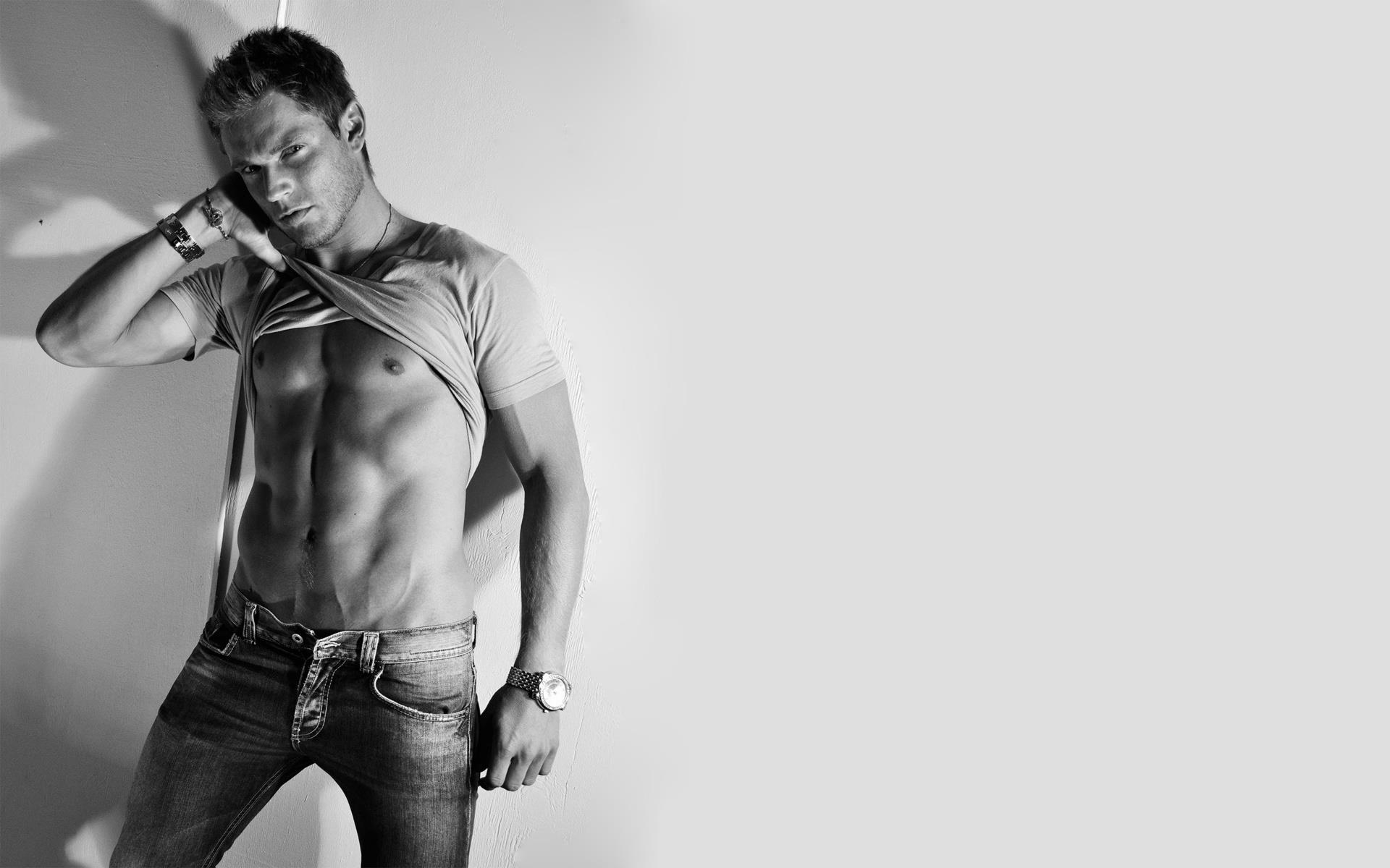 top-modele-fond-ecran-sexy-homme-1