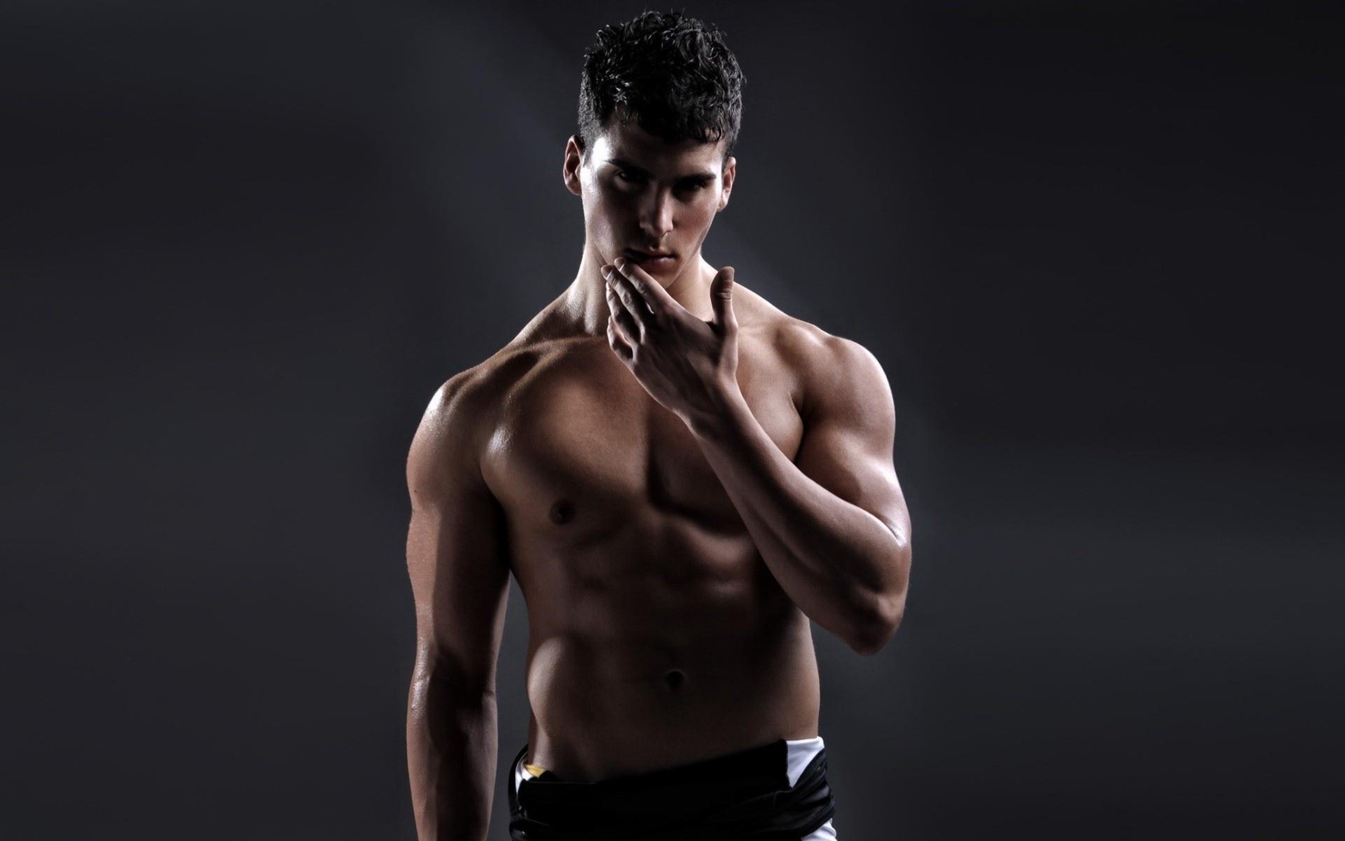 top-modele-fond-ecran-sexy-homme-2