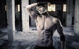 top-modele-fond-ecran-sexy-homme-3
