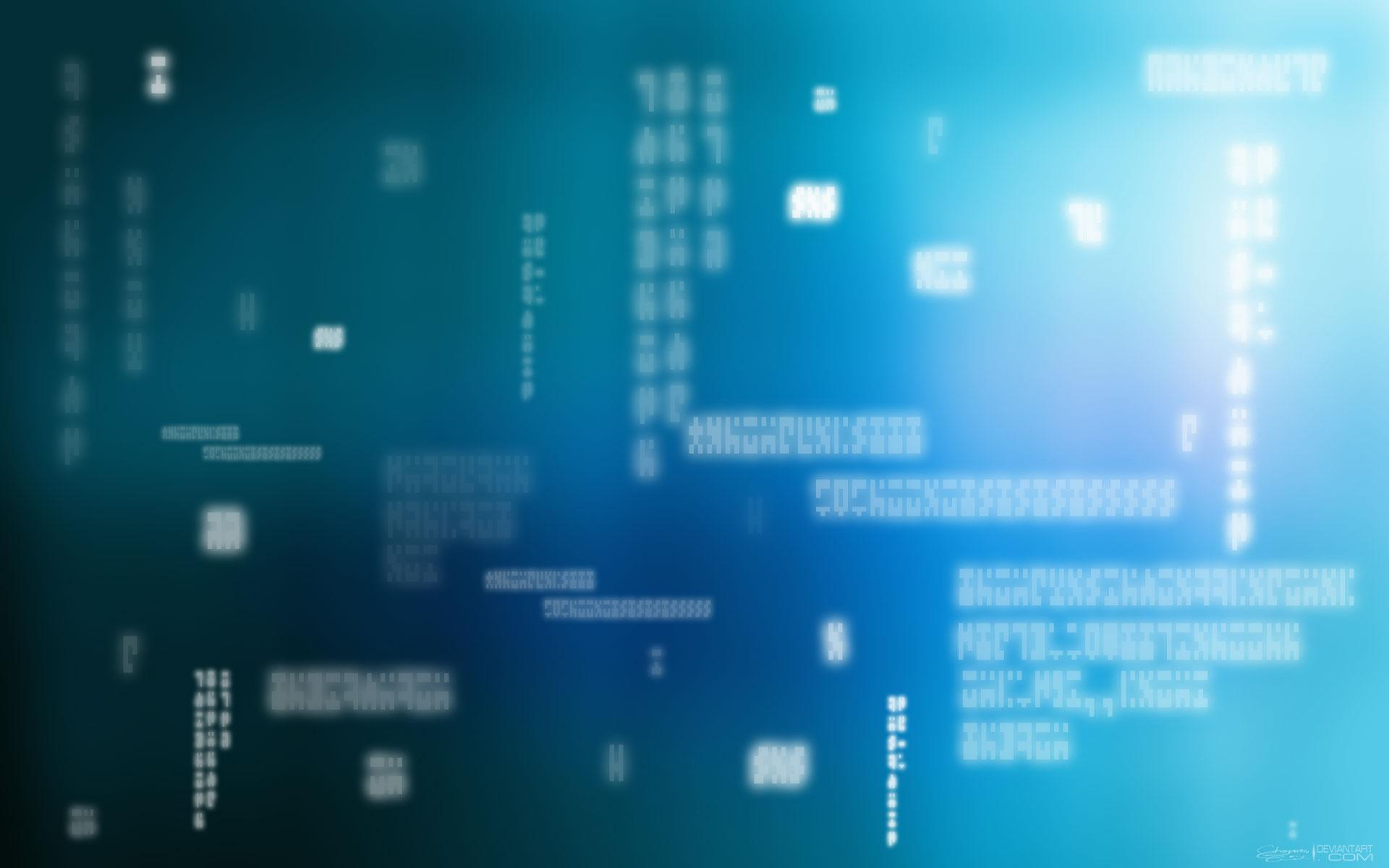 fond-ecran-gratuit-texte-et-message-sur-bureau-ordinateur-5