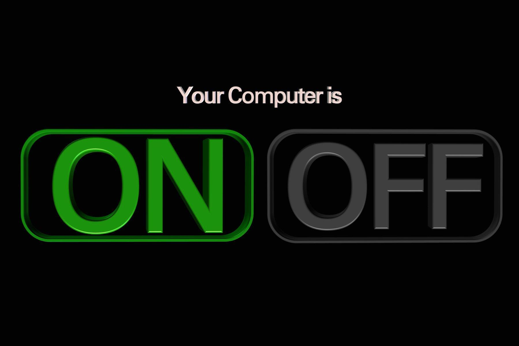 fonds-ecran-gratuits-texte-et-message-afficher-sur-bureau-ordinateur-2