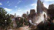 wallpapers-hd-paysages-du-monde-villes-modernes-et-futuristes_2