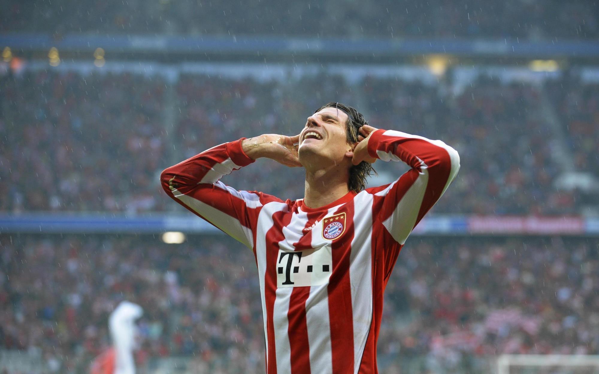 football-les-meilleurs-joueurs-du-monde_4