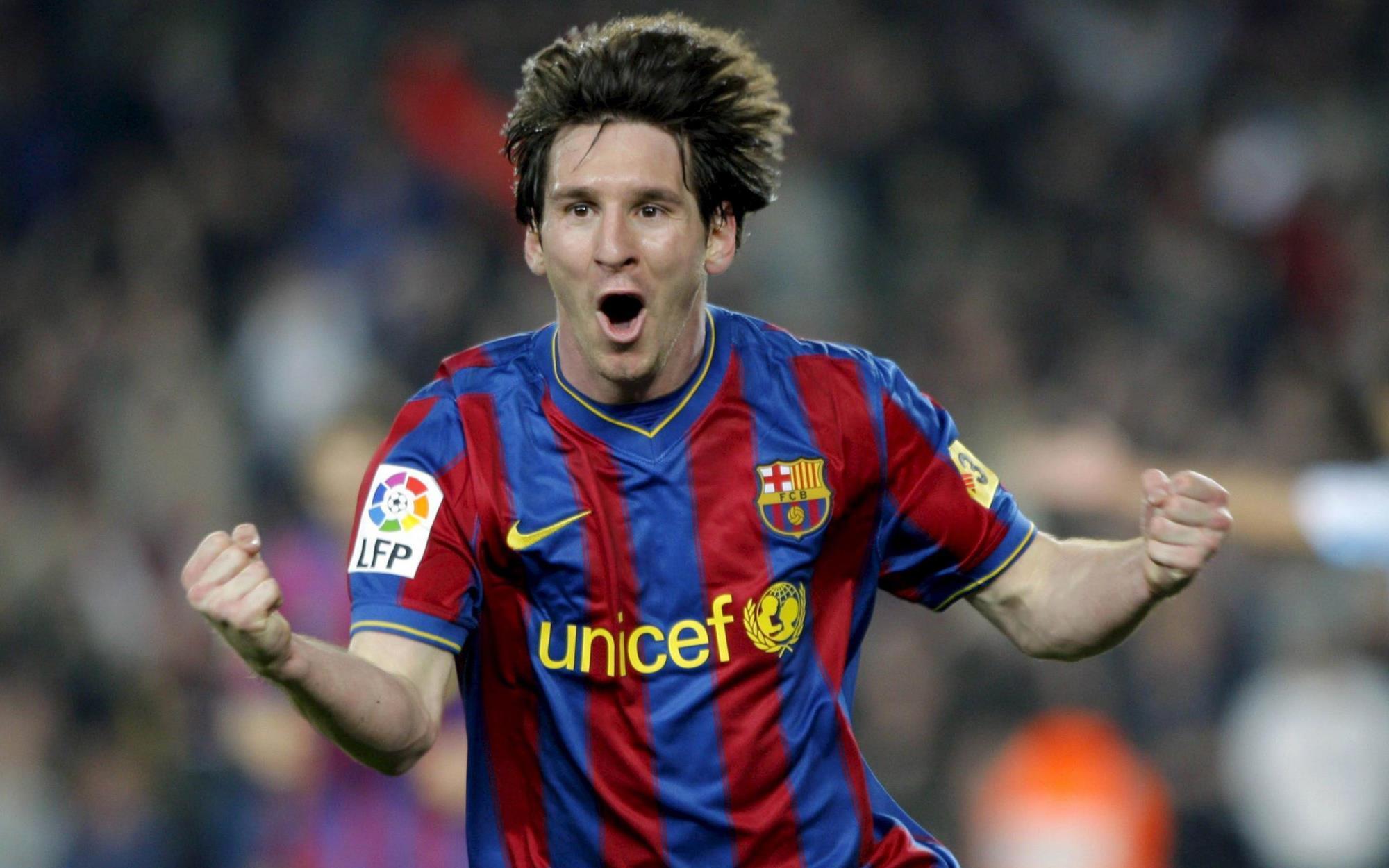 grand-format-wallpapers-football-les-meilleurs-joueurs-du-monde-HD_1