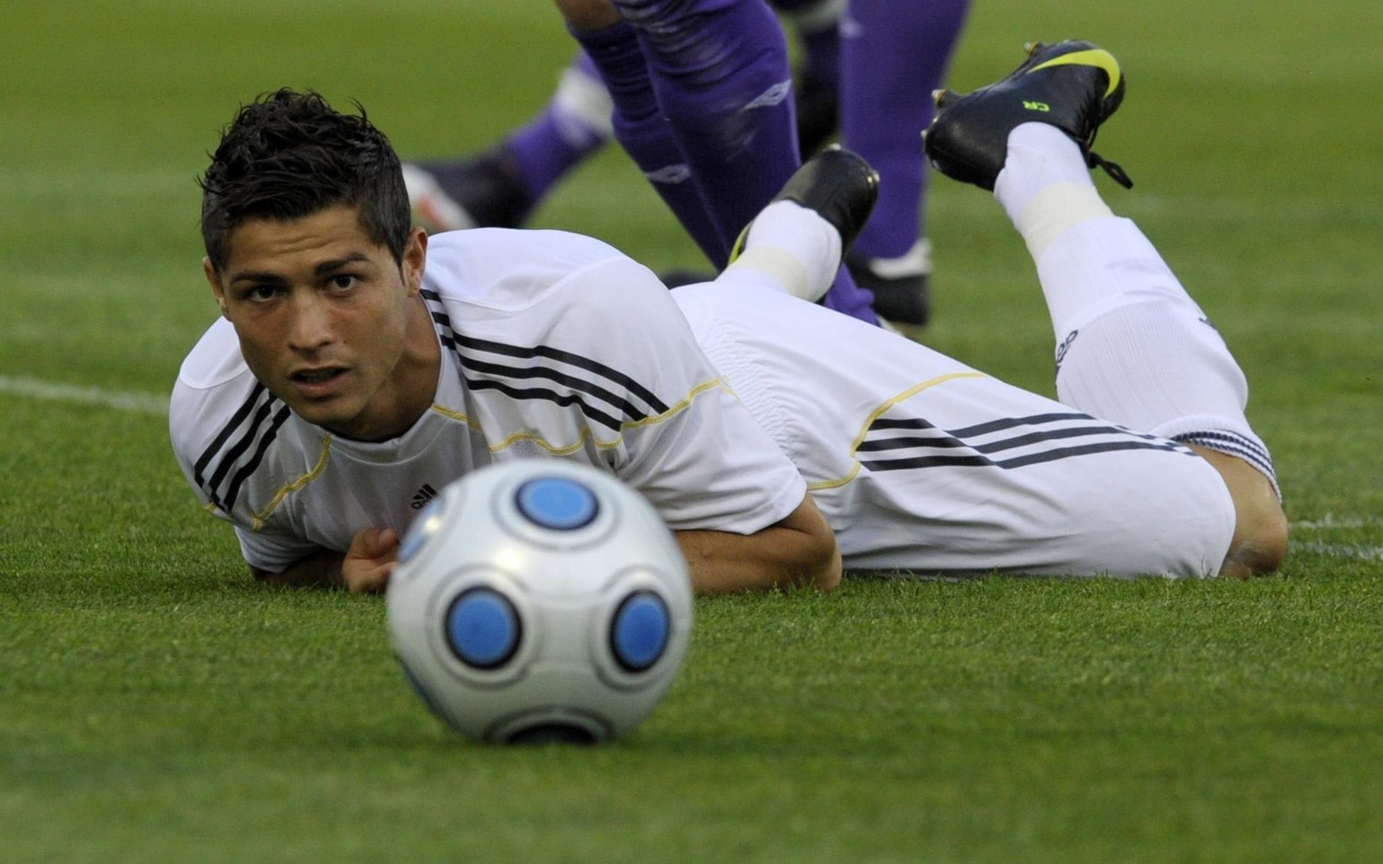 wallpapers-football-les-meilleurs-joueurs-du-monde_4