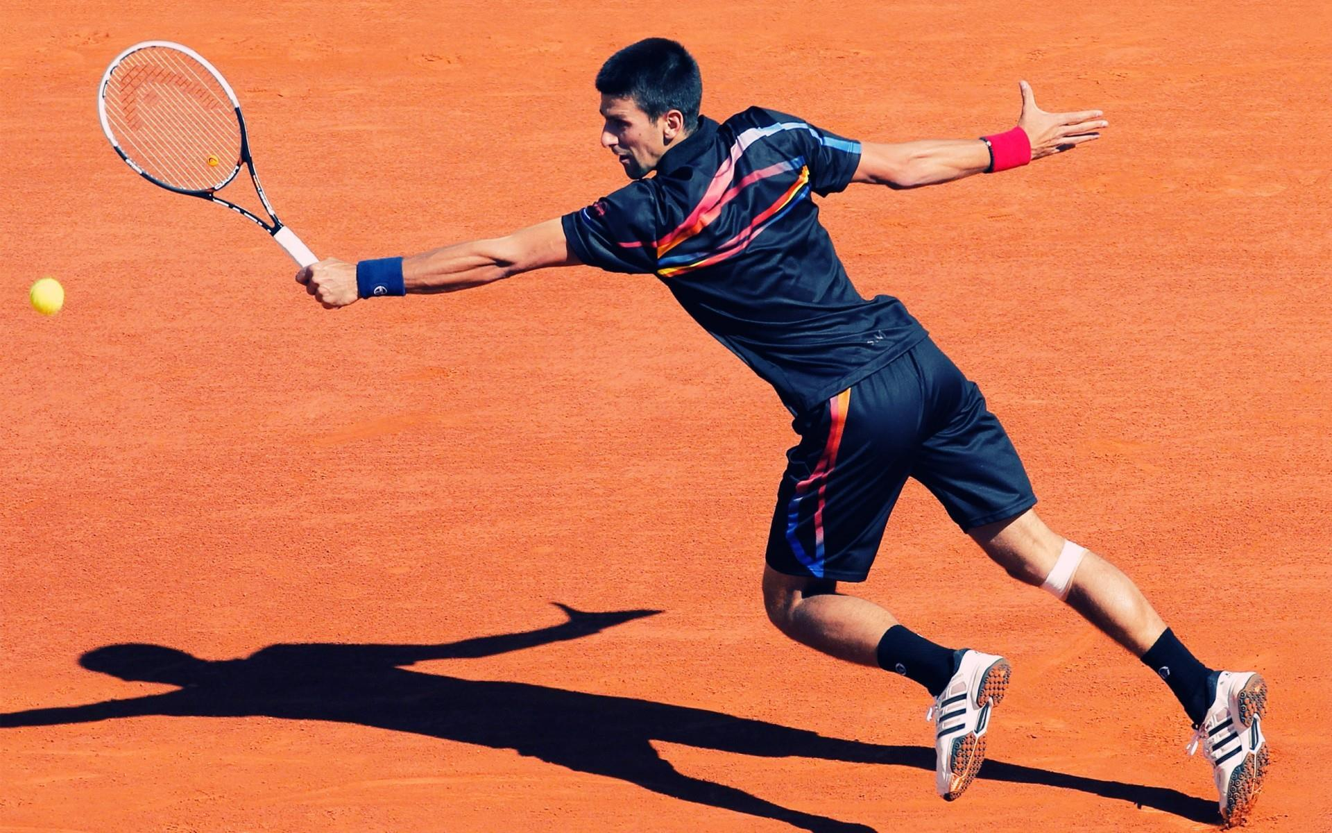 novak-djokovic-2014-wallpaper_fond-ecran