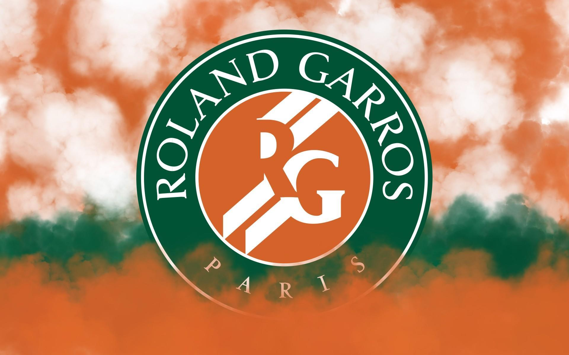 roland-garros-paris-french-open-logo-2014_fond-ecran