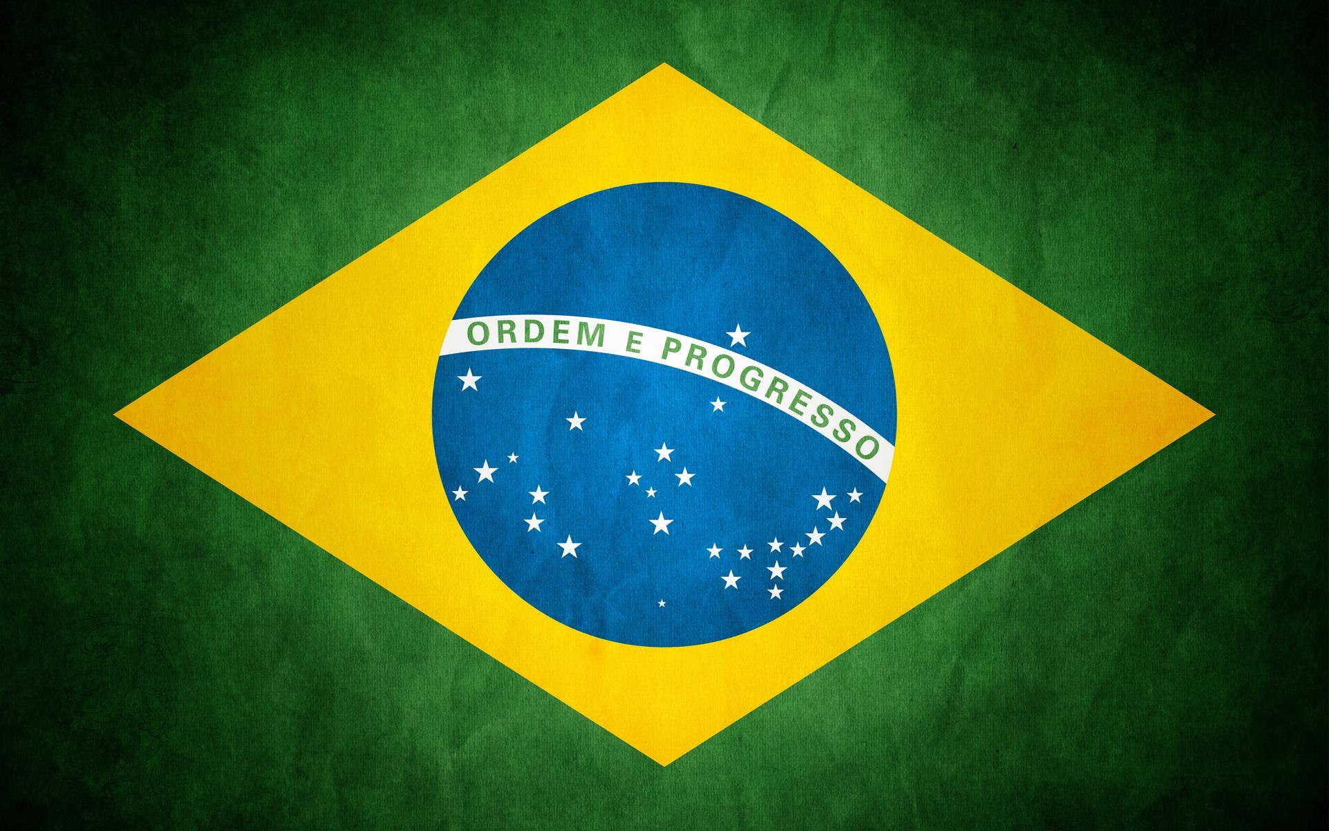 brazil-2014-socker