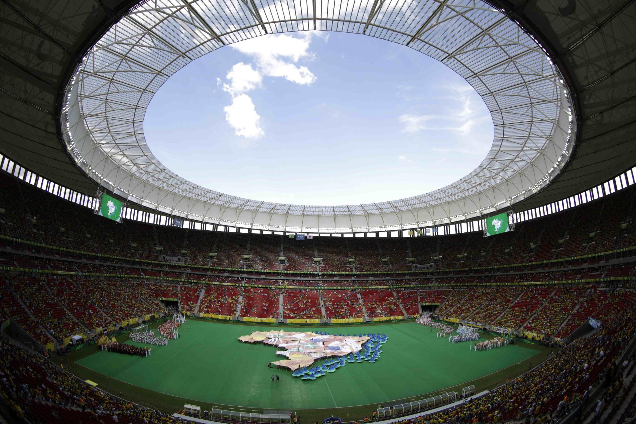 estadio-da-maracana_rio-de-janeiro_finale