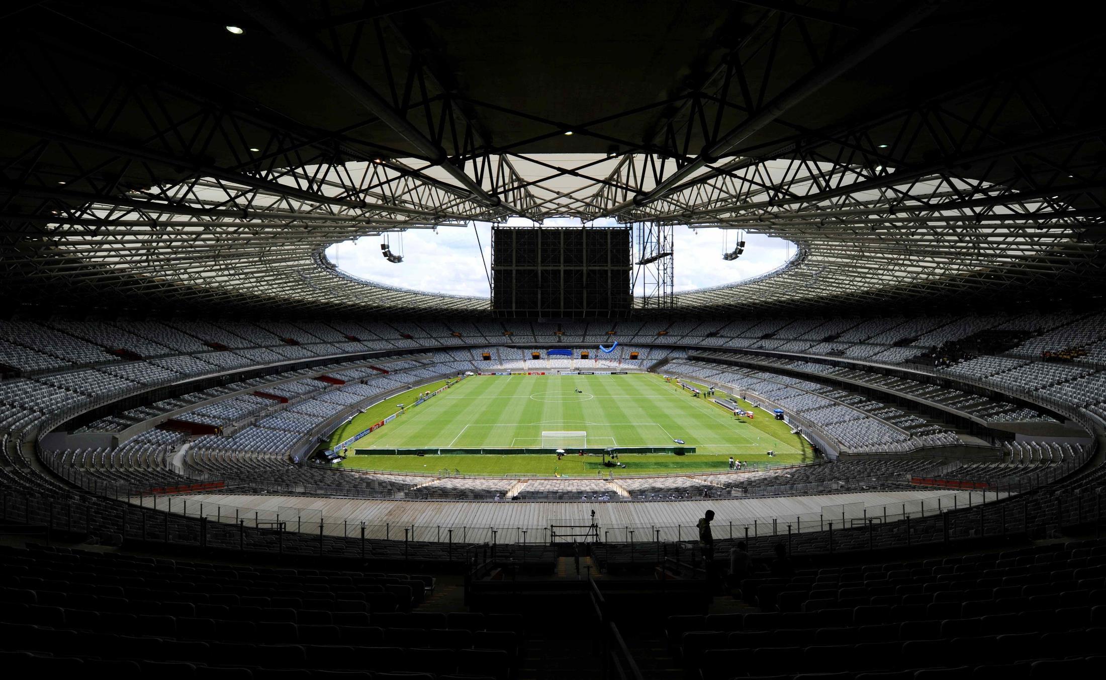 estadio-mineirao_belo-horizonte_demie-finale