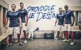 maillot-des-bleus-pour-le-Bresil-by-NIKE