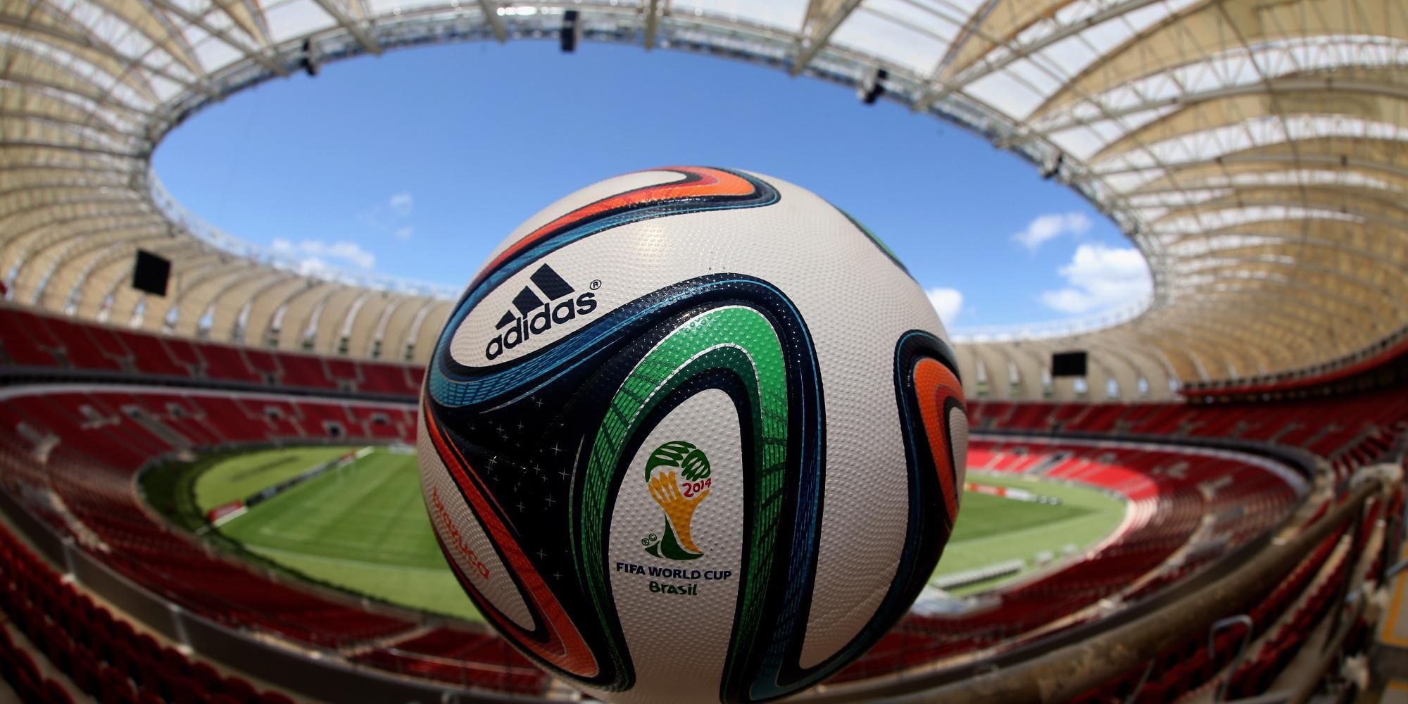 world-cup-brazil-2014-adidas