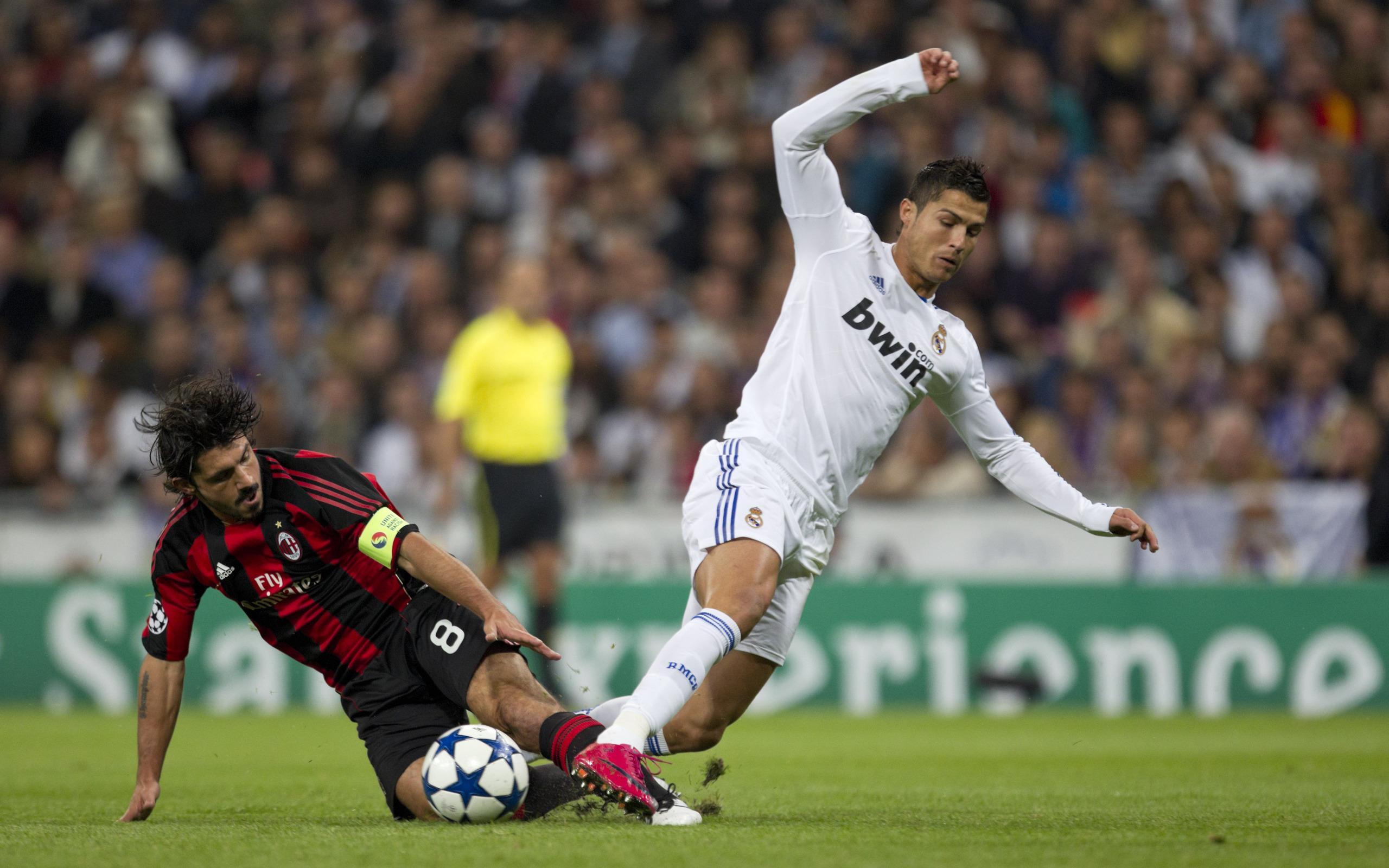 meilleurs-joueurs-de-foot-au-rendez-vous_4
