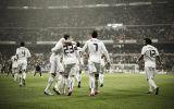 meilleurs-joueurs-de-foot-au-rendez-vous_5