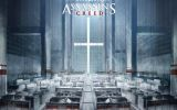 assassins-creed-fond-ecran-jeu-video-gratuit-pour-PC-et-MAC_09