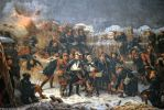 guerre-de-crimee-le-general-canrobert-sabastopol-jules-rigo-1854-huile-sur-toile