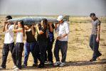 guerre-de-nos-jours-progression-funebre-israel-2010-jopseph-dadoune-photographie-couleur