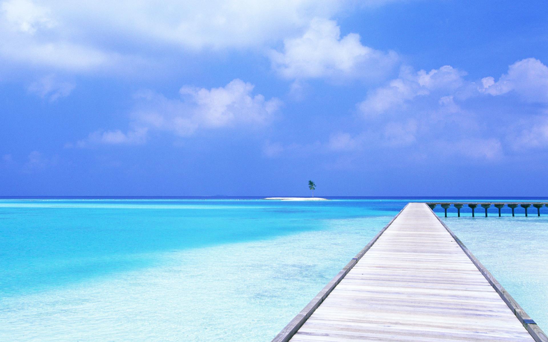la-mer-crystal-bleu-tropical-ocean