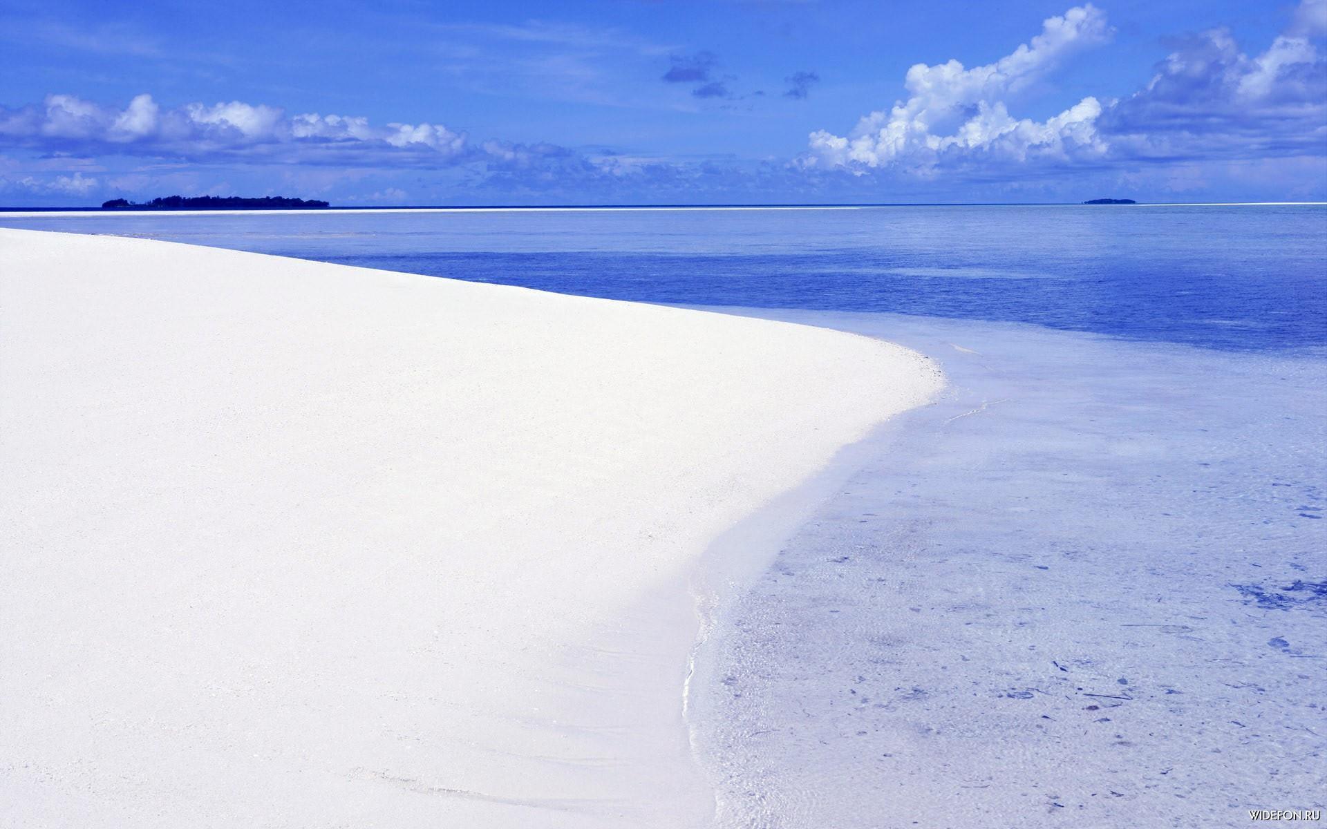 soleil-vacances-et-plage-wallpaper-hd