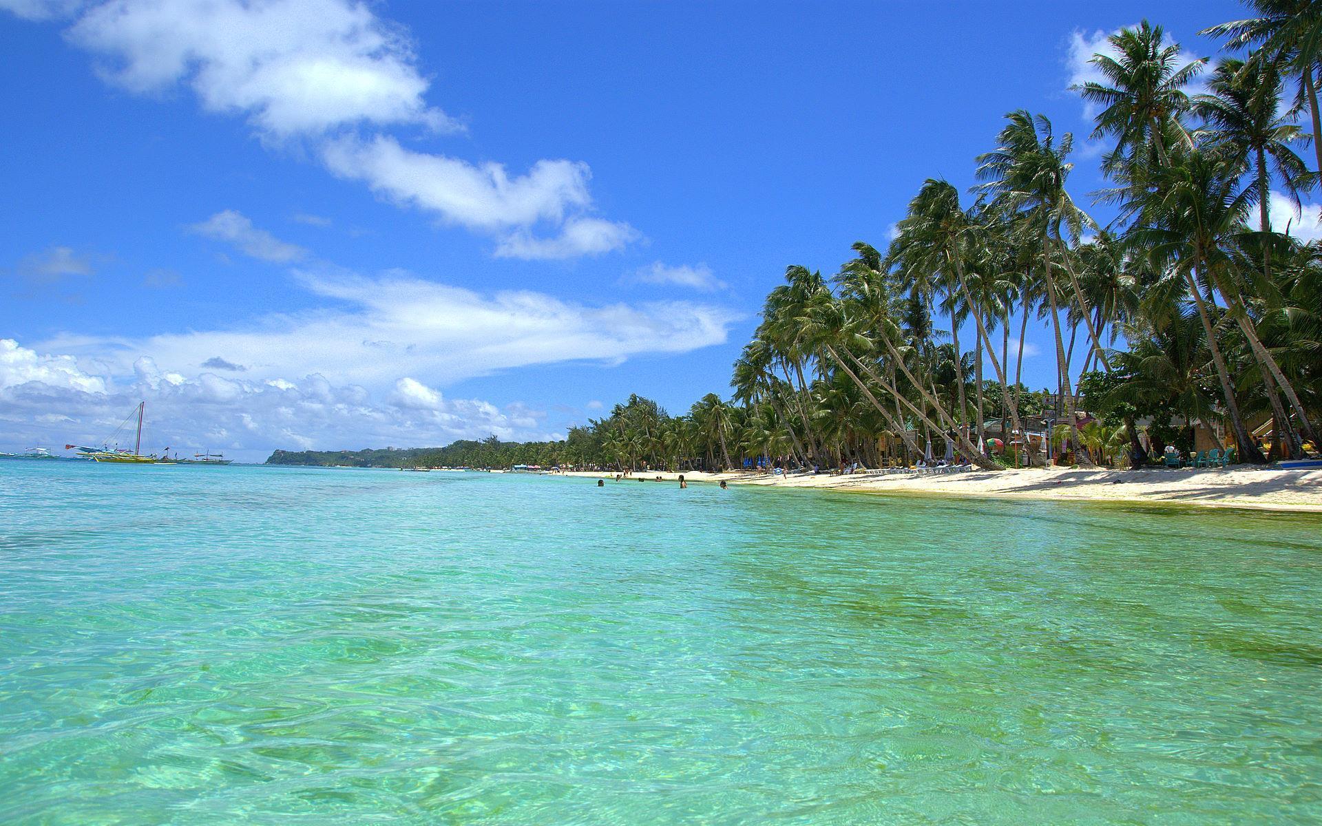 sous-les-tropiques-plage-et-soleil