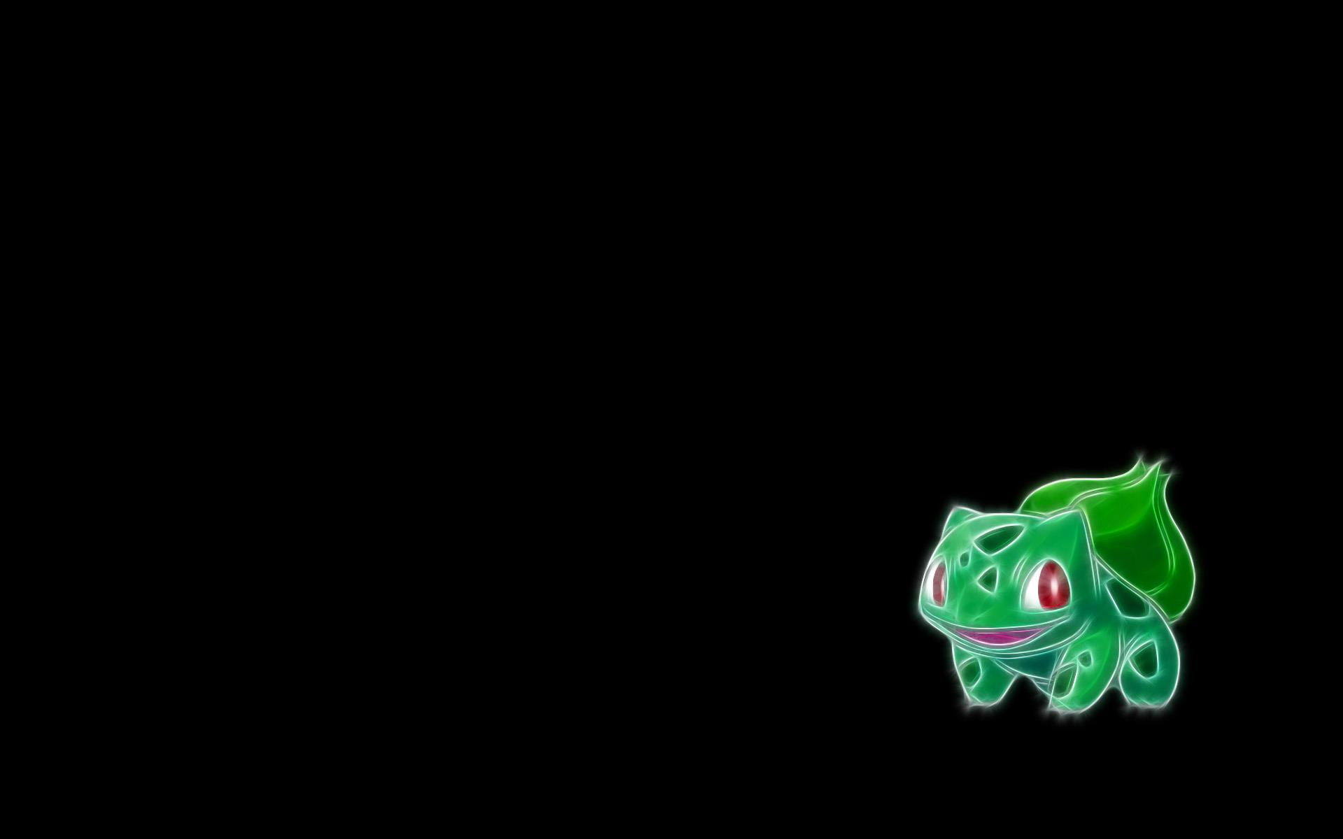 bulbasaur-pokemon-wallpaper-free-download