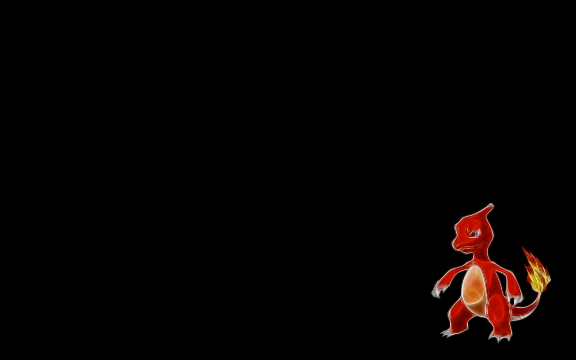 charmeleon-pokemon-wallpaper-free-download