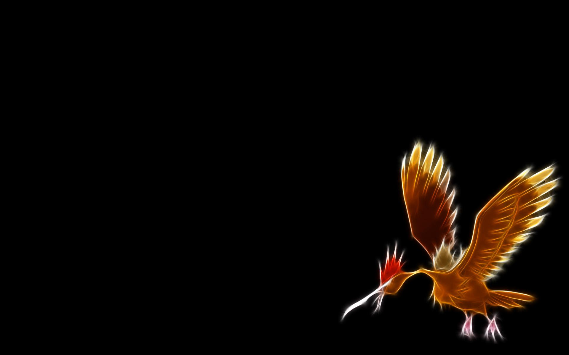 fearow-pokemon-wallpaper-free-download
