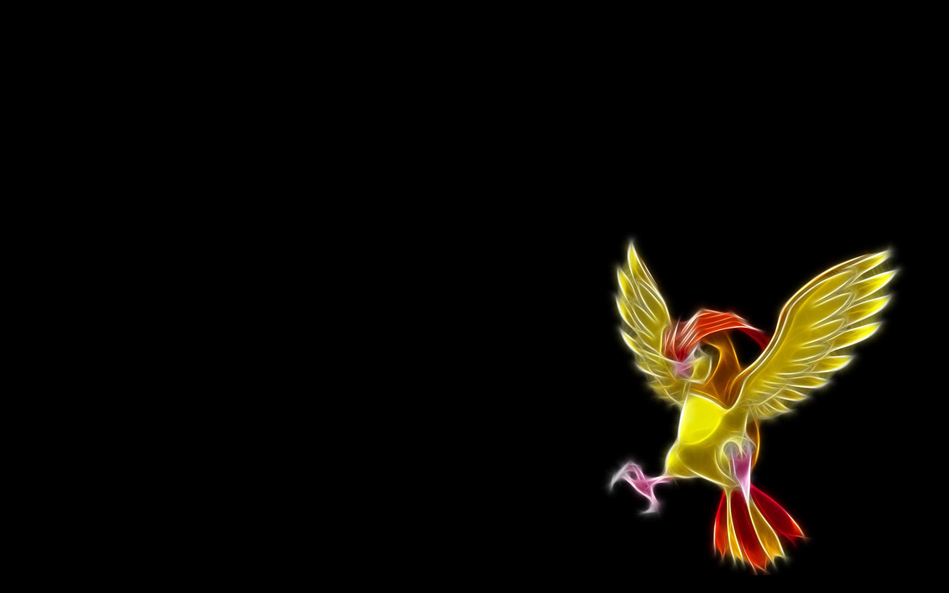 pidgeotto-pokemon-wallpaper-free-download