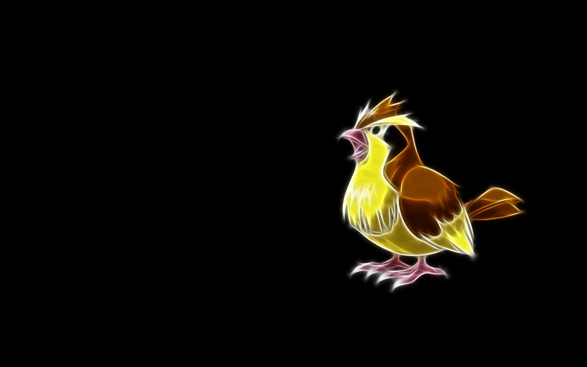 pidgey-pokemon-wallpaper-free-download