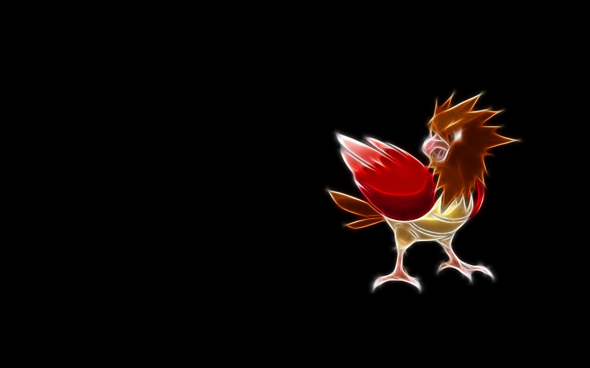 spearow-pokemon-wallpaper-free-download