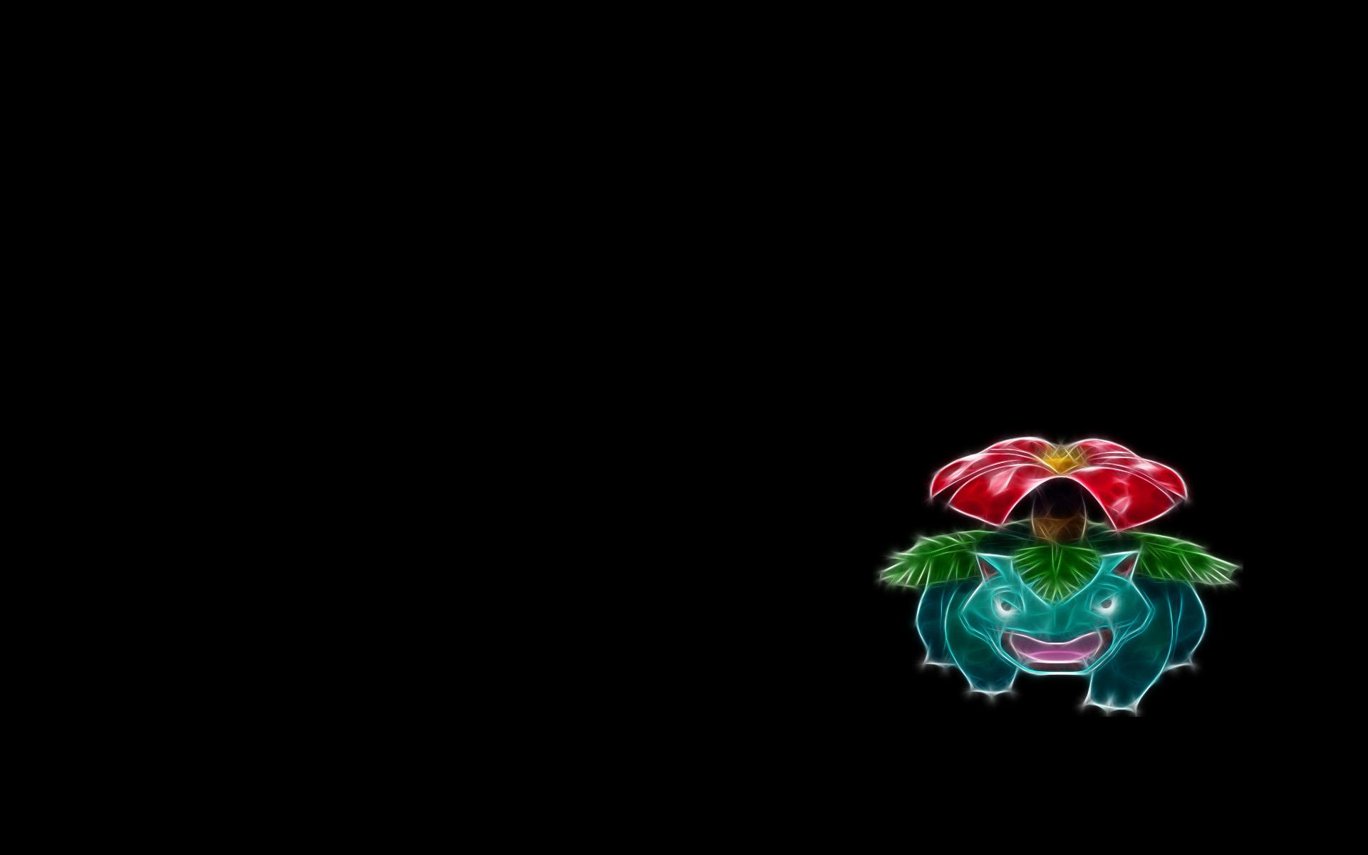 venusaur-pokemon-wallpaper-free-download