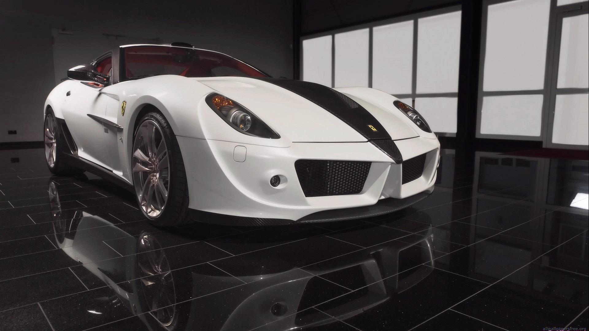 blanc-ferrari-automobile-de-luxe-passion_10