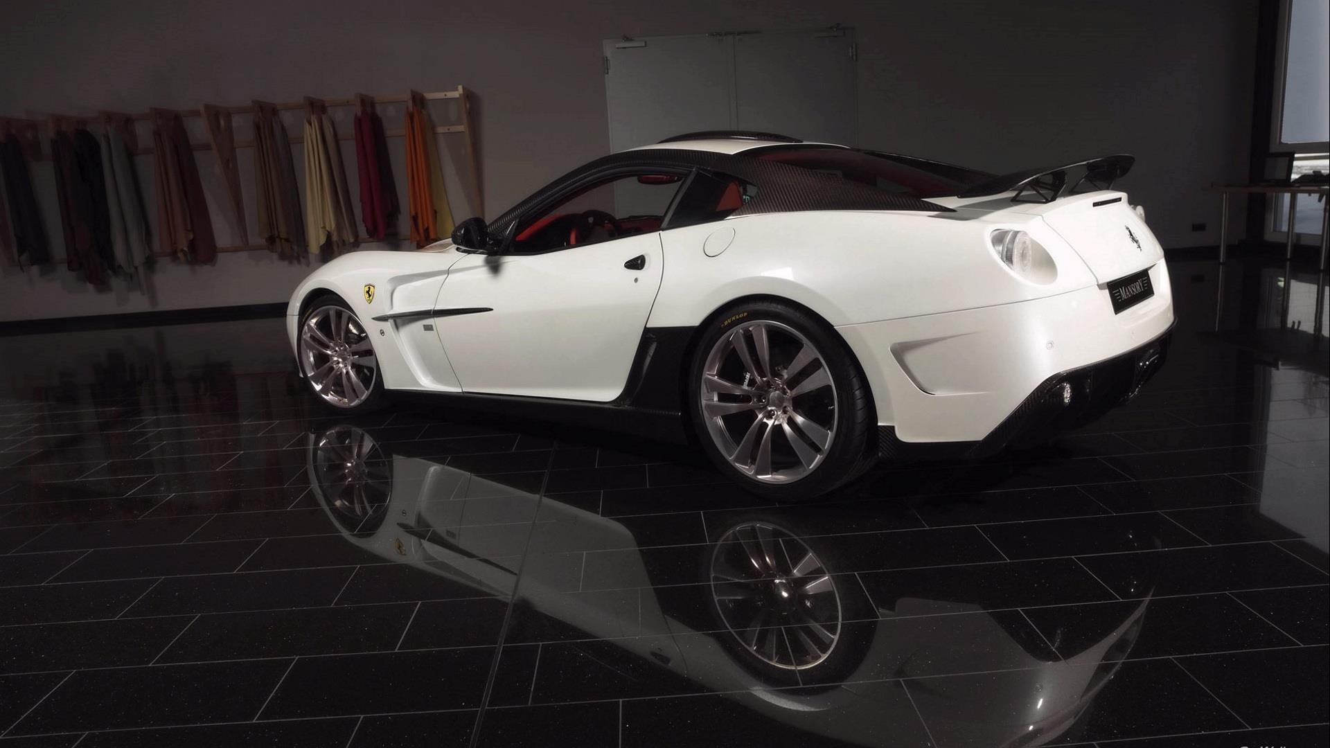 blanc-ferrari-automobile-de-luxe-passion_11