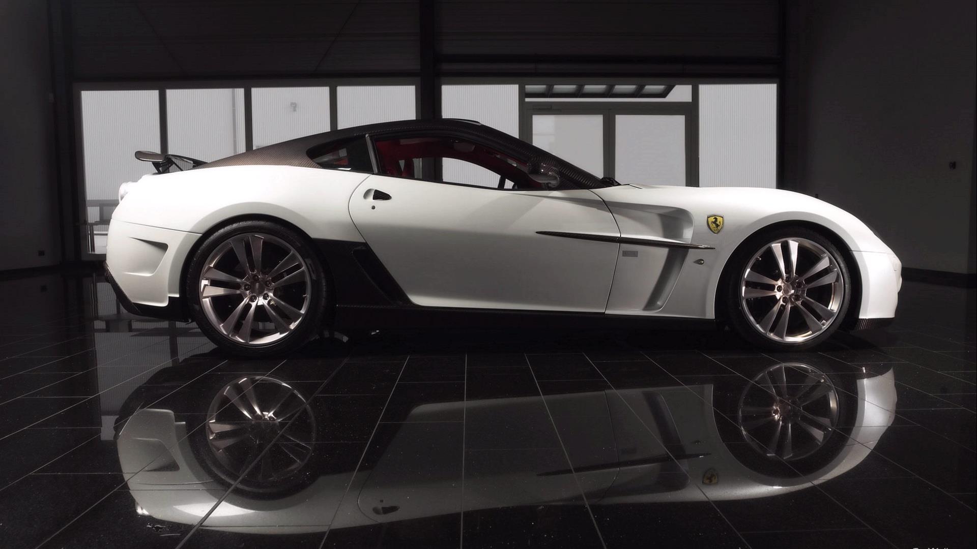 blanc-ferrari-automobile-de-luxe-passion_12