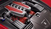 ferrari-un-bloc-moteur-neuf-garanti-inusable