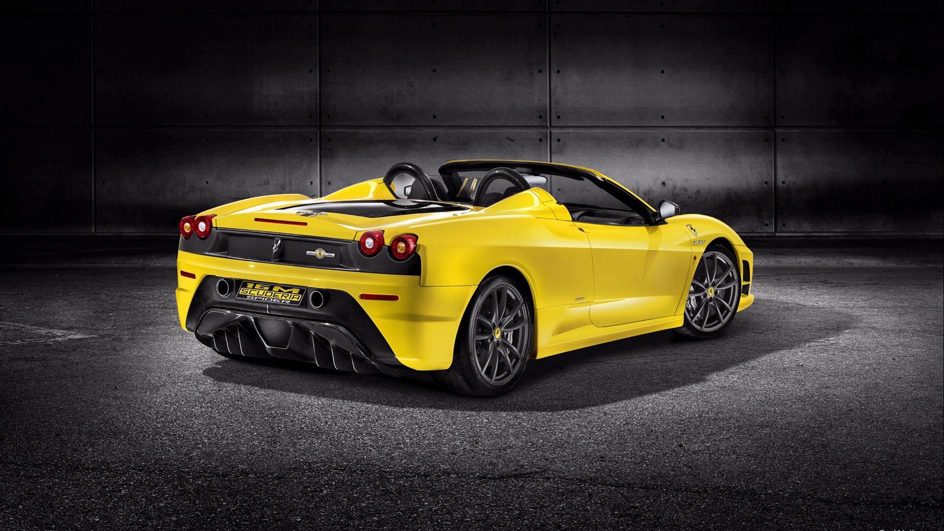 jaune-ferrari-automobile-de-luxe-passion_6