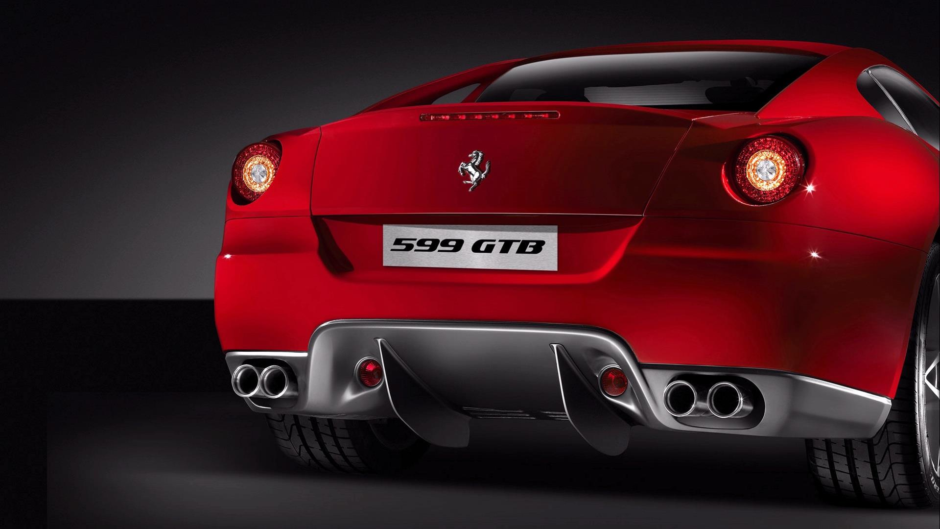 rouge-ferrari-automobile-de-luxe-passion_3
