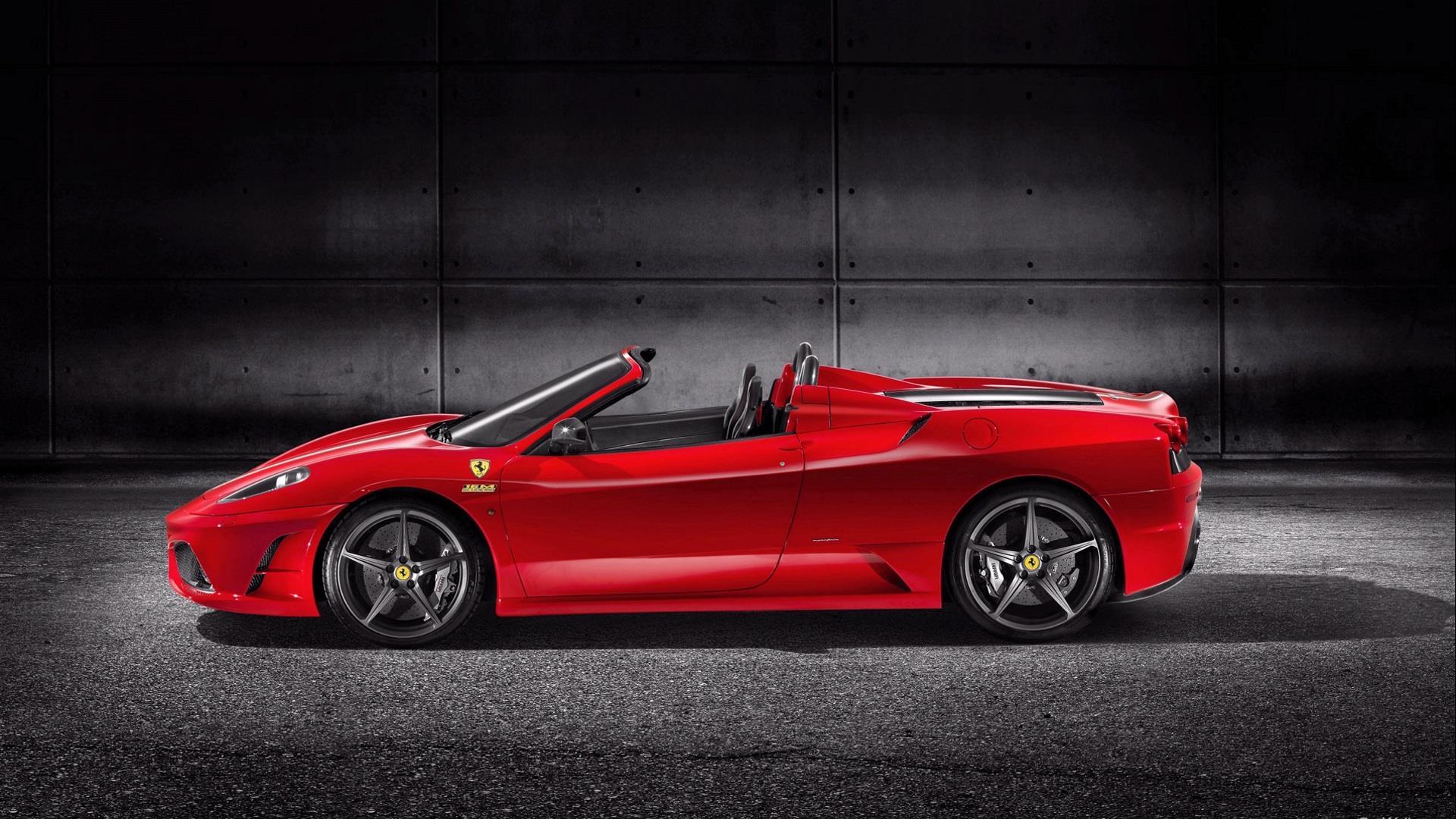 rouge-ferrari-automobile-de-luxe-passion_4