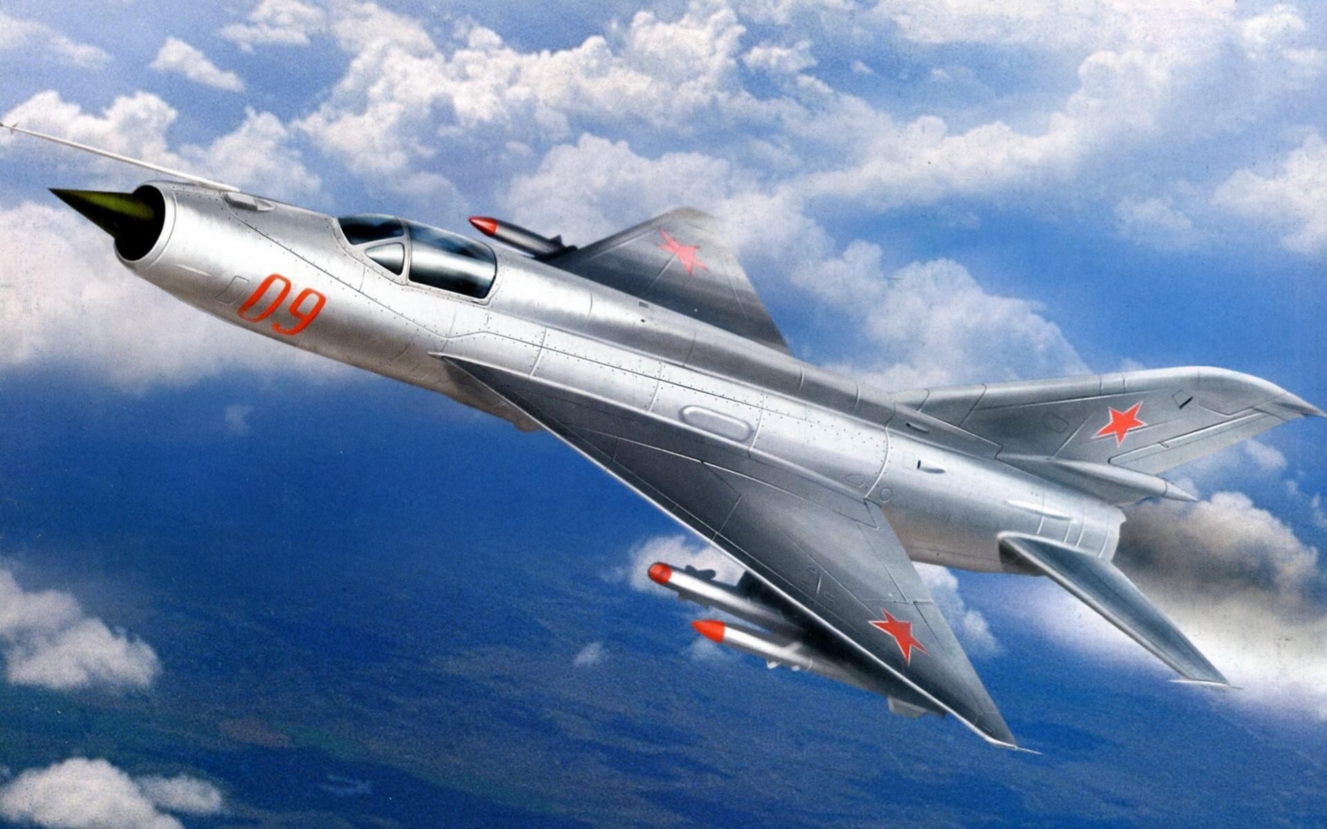 aviation-et-passion-pour-changer-votre-fond-d-ecran_04
