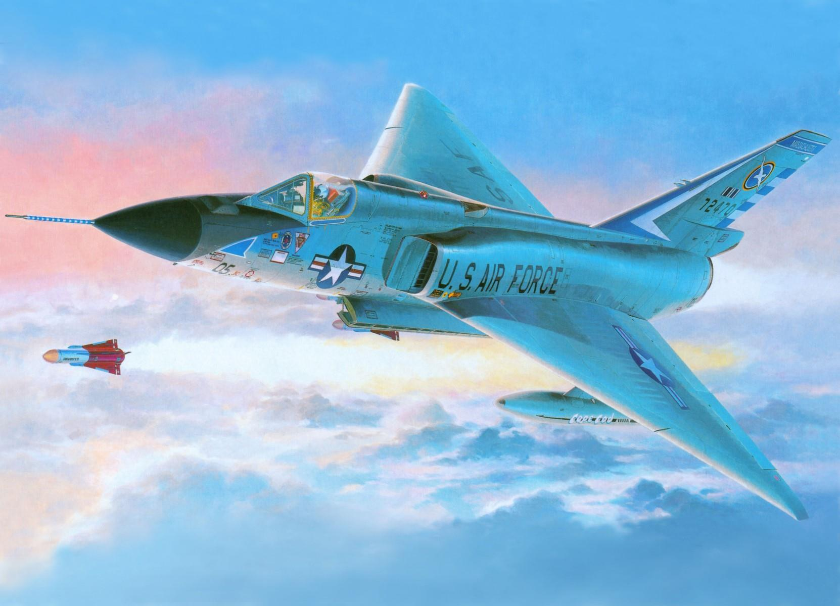 photos-dessins-croquis-aviation_download_03